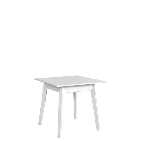 Stůl Harry 80 x 80 I