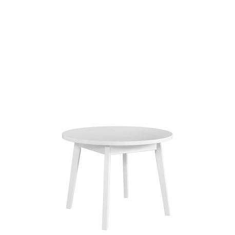 Stůl Harry 100 III