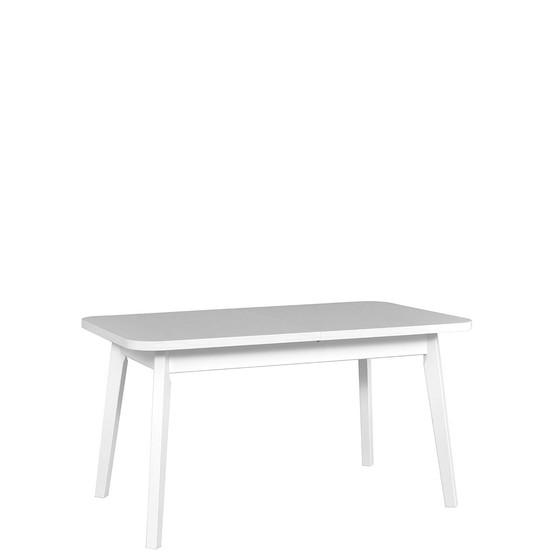 Rozkládací stůl Harry 80 x 140/180 VI