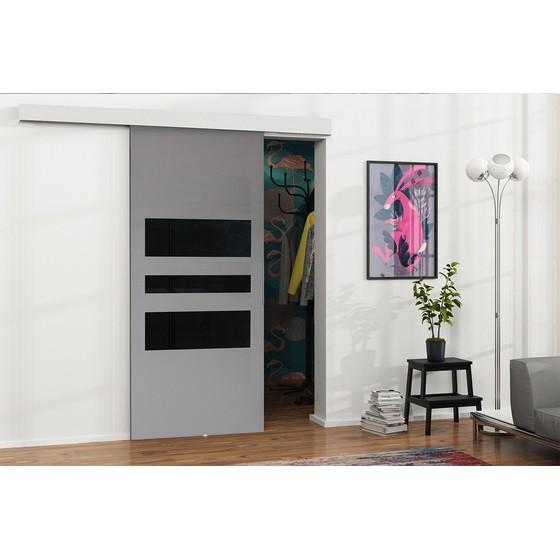 Posuvné dveře Mereno I 80 vnitřní