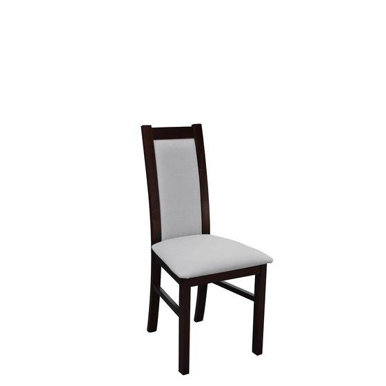 Židle JK17