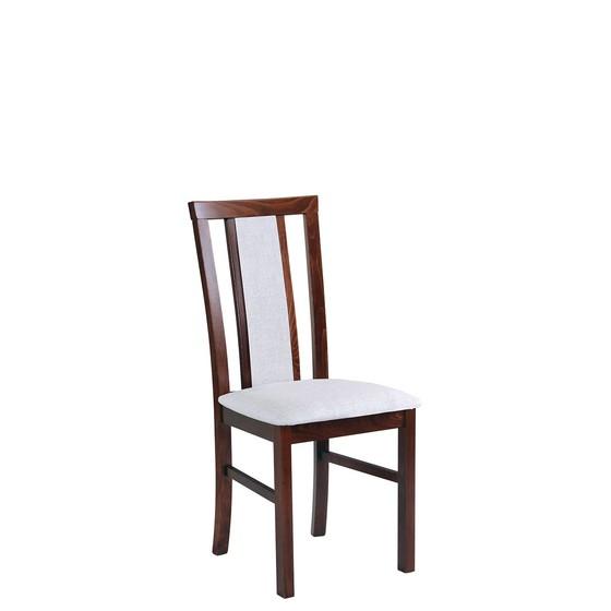 Židle Figaro VII