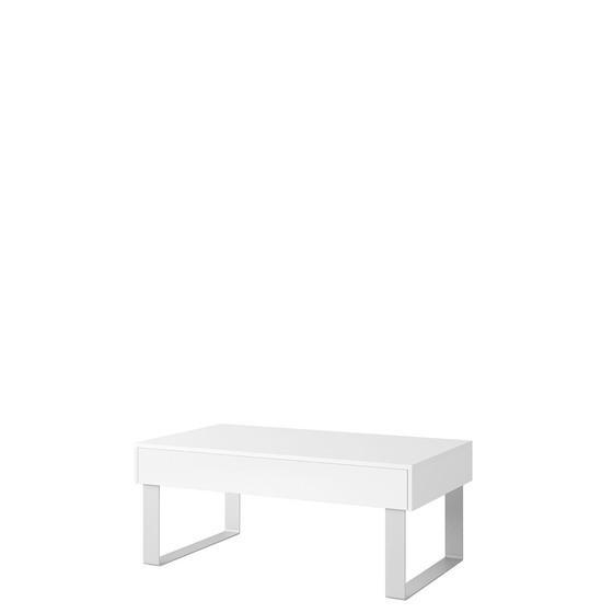 Konferenční stolek Bralani BR12