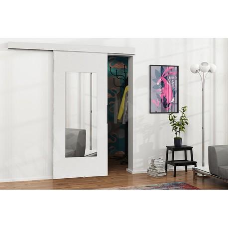 Posuvné dveře Mereno VII 100