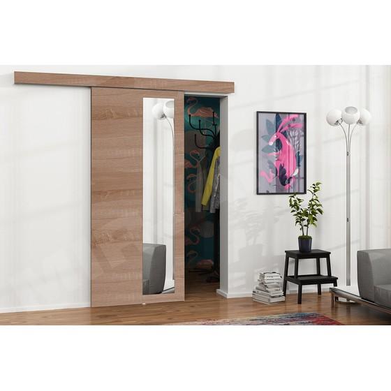 Posuvné dveře Mereno III 80