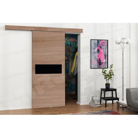 Posuvné dveře Mereno IV 100