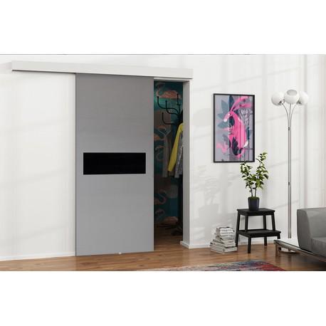Posuvné dveře Mereno IV 80