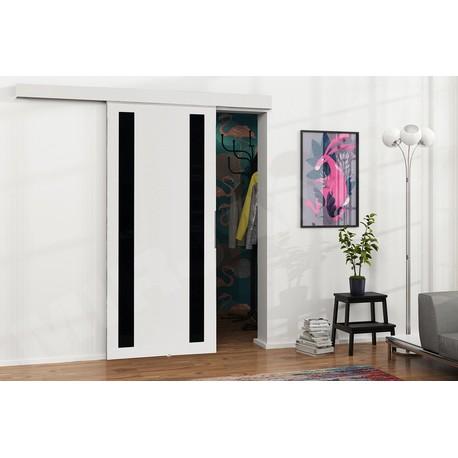 Posuvné dveře Mereno VI 90