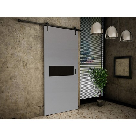 Posuvné dveře Roko IV 100