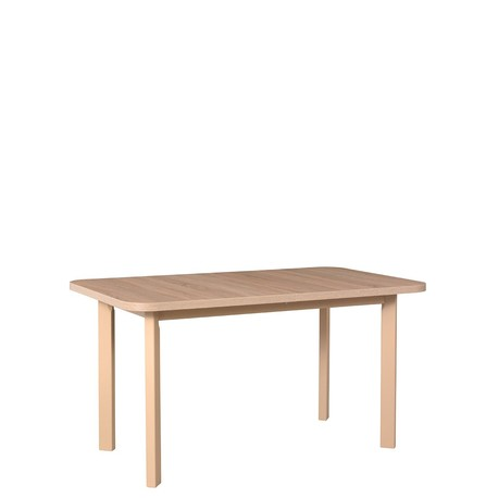 Rozkládací stůl Logan 80 x 140/180 II P
