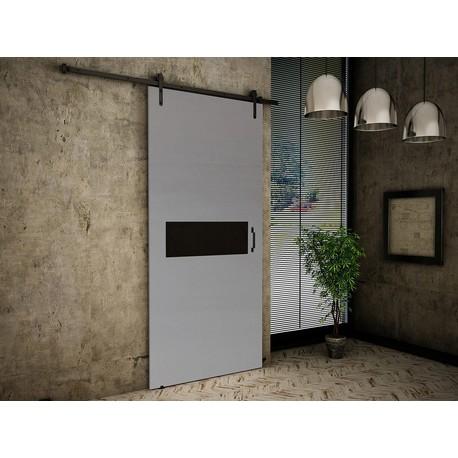 Posuvné dveře Roko IV 80