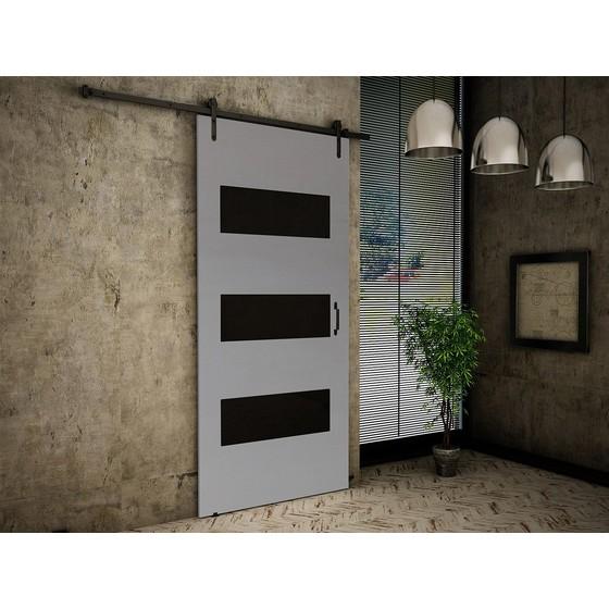 Posuvné dveře Roko II 100