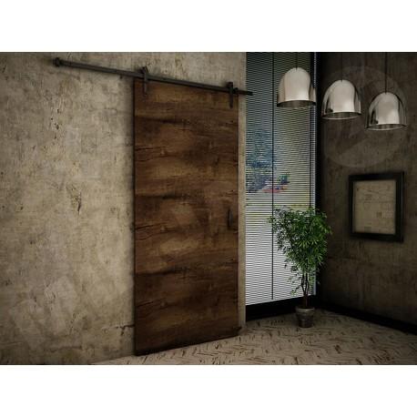 Posuvné dveře Roko 100