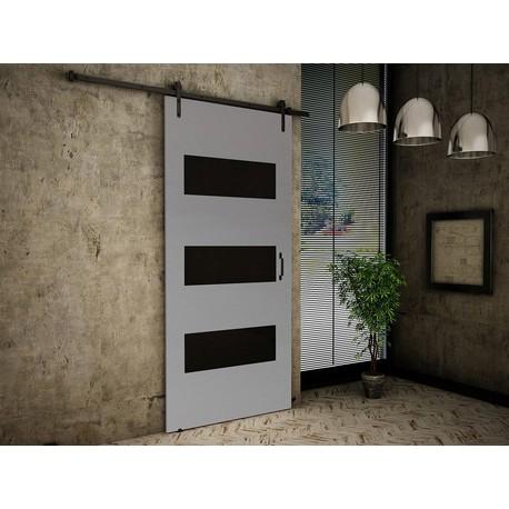 Posuvné dveře Roko II 80