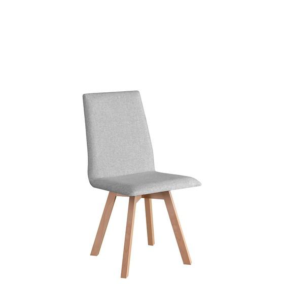 Čalouněná židle Lilo II