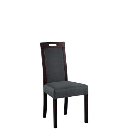 Židle Heven V
