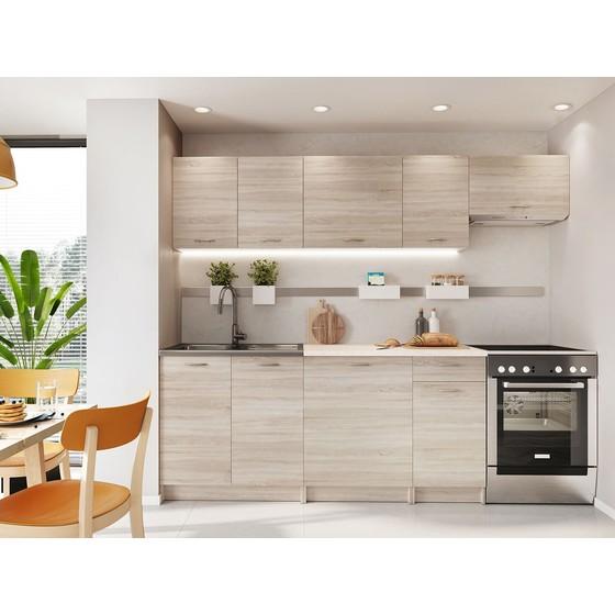 Kuchyně Elena 240