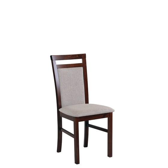 Židle Figaro V