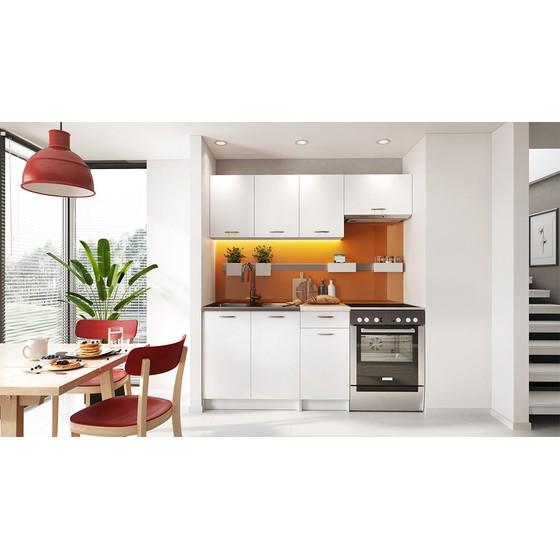 Kuchyně Elena 180