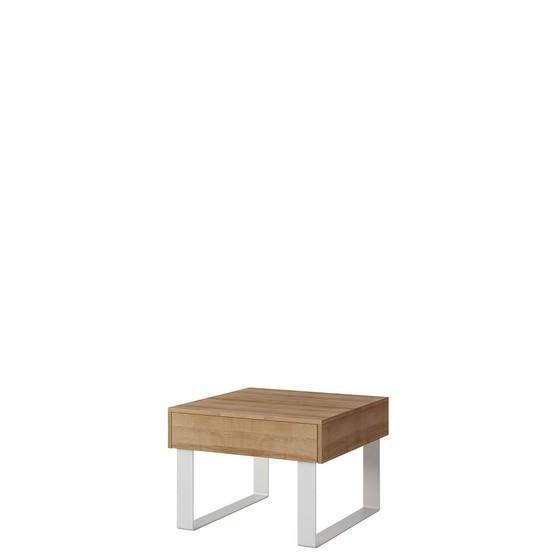 Konferenční stolek Bralani BR13