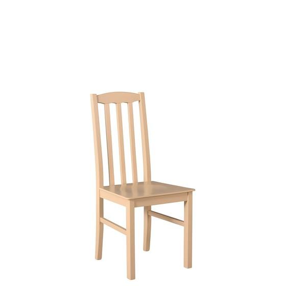 Židle Dalem XII D
