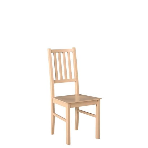 Židle Zefir VII D