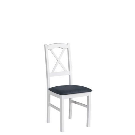 Židle Zefir XI