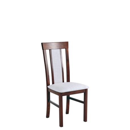 Židle Figaro VIII