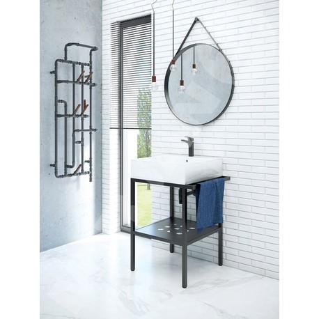 Koupelnový set Soffitta
