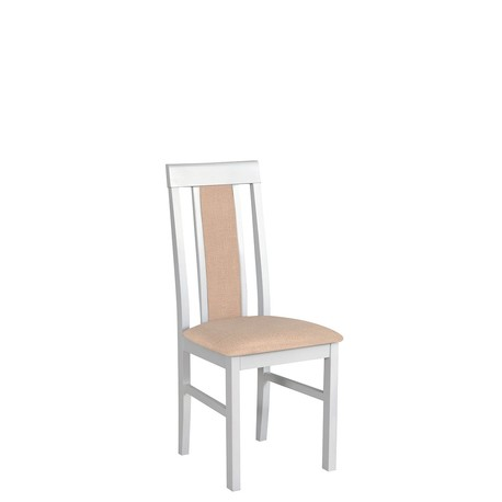 Židle Zefir II