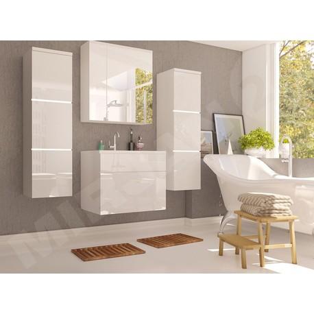 Koupelnový nábytek Mandy