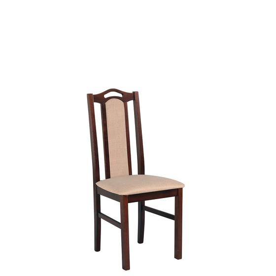 Jídelní židle Dalem IX