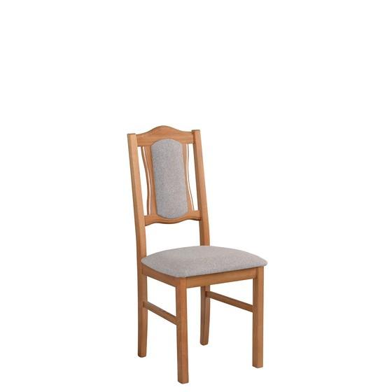 Židle Dalem VI