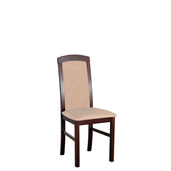 Jídelní židle Zefir V