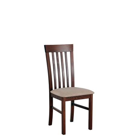 Jídelní židle Figaro II