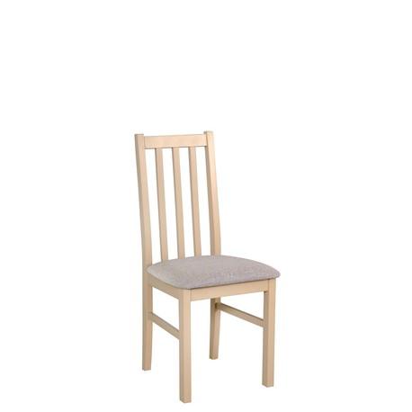 Jídelní židle Dalem X