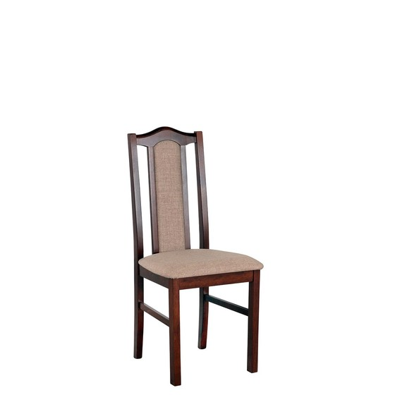 Židle Dalem II