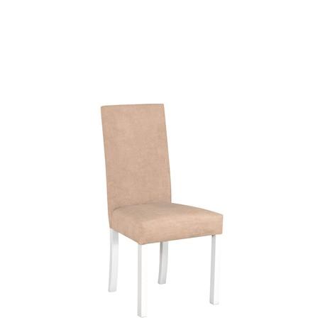 Čalouněná židle Heven II
