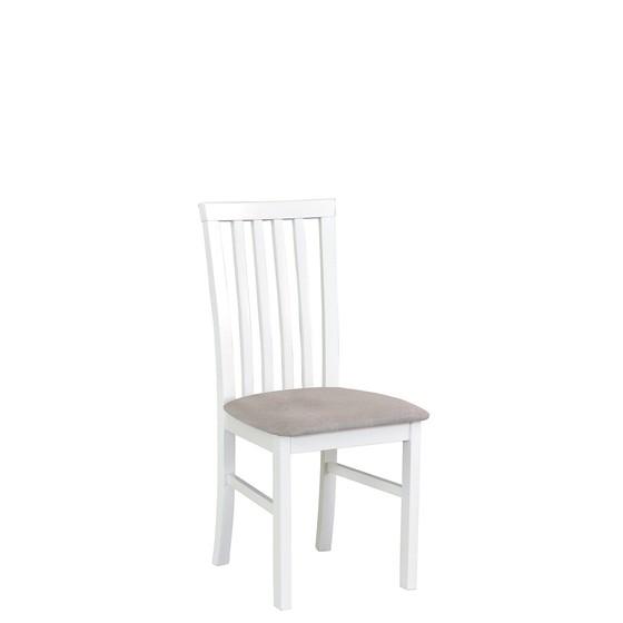 Židle Figaro I