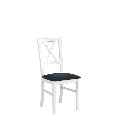 Židle Figaro IV