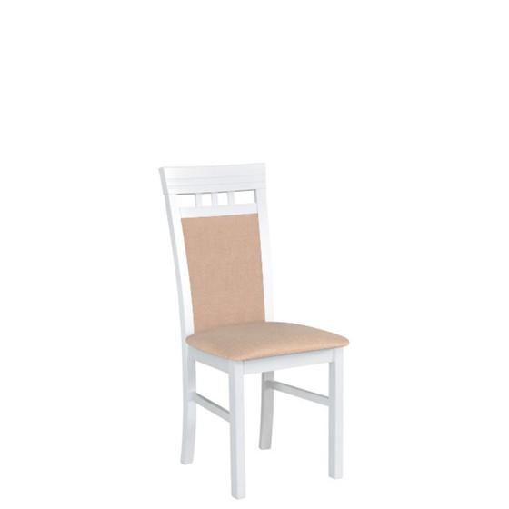 Židle Figaro
