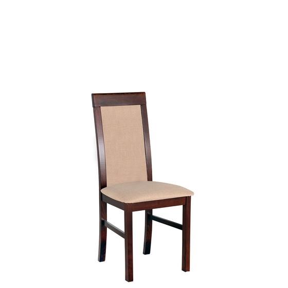 Židle Zefir VI