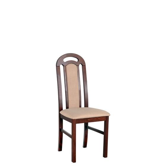 Židle Sando