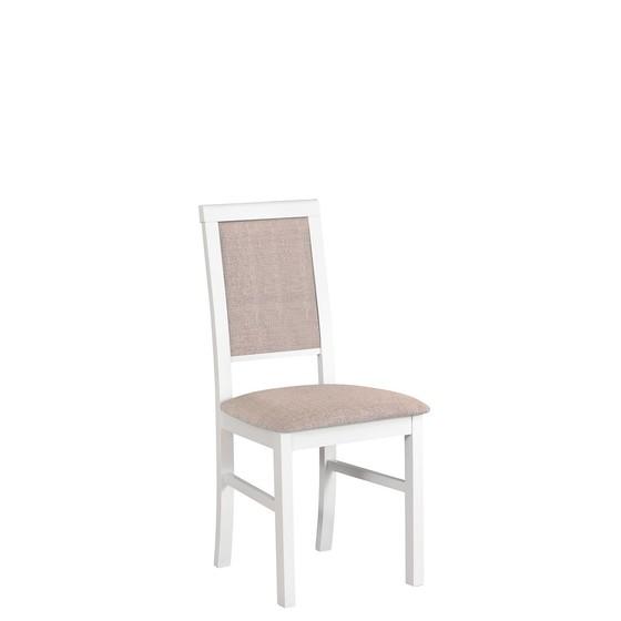 Židle Zefir III