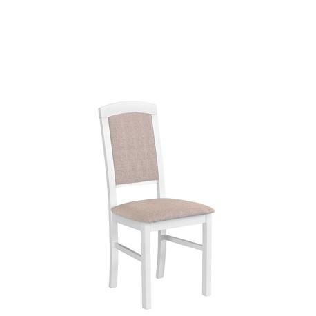 Židle Zefir IV
