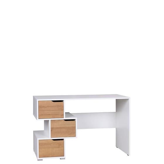 Moderní PC stolek Monako MN01
