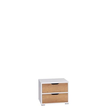 Noční stolek Monako MN12