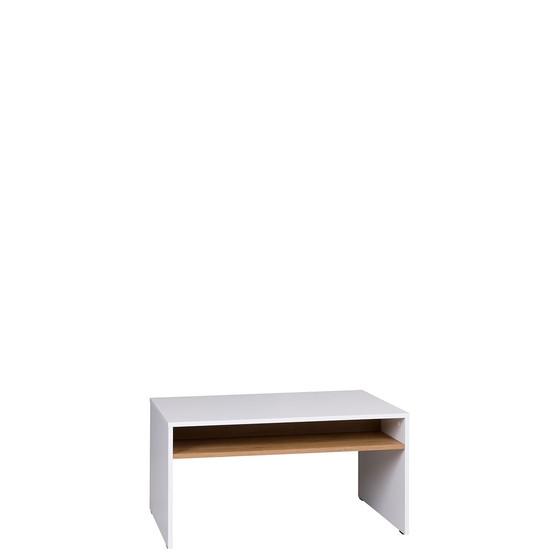 Konferenční stolek Monako MN05