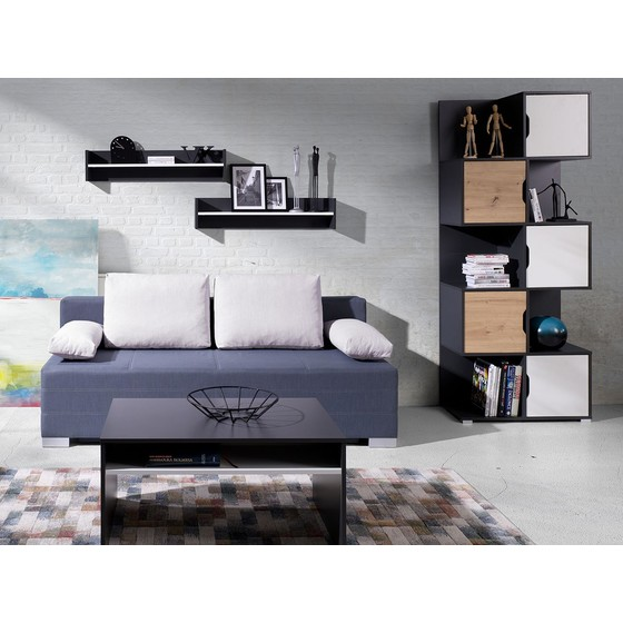 Sada nábytku do obývacího pokoje Monako VII