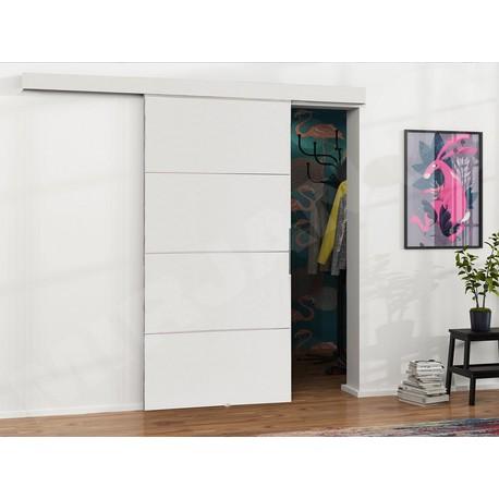 Posuvné dveře Mereno Plus 80